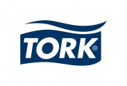 TORK - hygiena a čistota