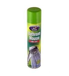 Čistič koupelen Flowershop aerosol 300ml