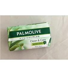 Mýdlo PALMOLIVE 90g Camelia Oil & Almond