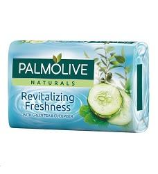 Mýdlo PALMOLIVE 90g Green tea