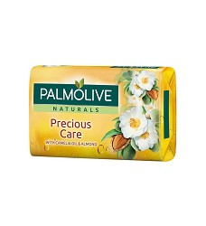 Mýdlo PALMOLIVE 90g Smooth Delight Macadamia oil