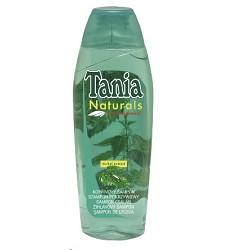 TANIA vlasový šampon 1l /12 kopřiva 8196