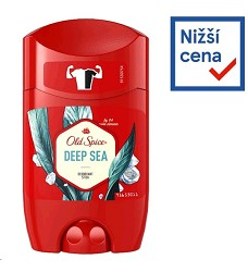 Deodorant  tuhý OLD SPICE Original 50ml/6