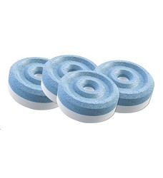 Ceresit AERO 360 tablety proti vlhkosti 3+1 kusy , ovoce promo, levandule 4 x 450g