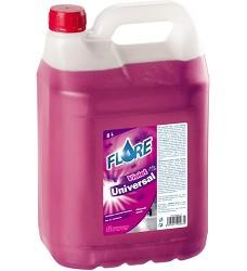 FLORE 5l Violet uni univerzální čistící prostředek