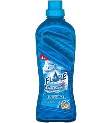 FLORE 1l Arctic univerzální koncentrovaný čistící prostředek