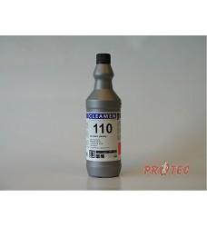 CLEAMEN 110 1l/12 na skleněné plochy