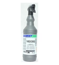 CLEAMEN 102/202 1l/12 zvýrazňovač vůně generální