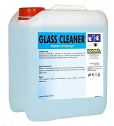 PROFIMAX Glass cleaner 5 mytí skleněných povrchů - náhradní nápň