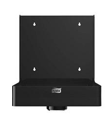 TORK 207210 zásobník na malé role Pak Holder  /36.0x28.5x29.0cm / černá