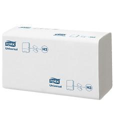 TORK 290158 ručníky papírové ZZ 1-vrstvý 4500ks/kart.