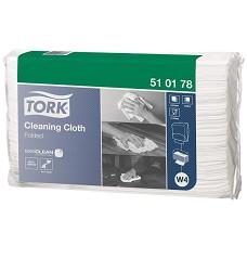 TORK 510178 Premium víceúčelové utěrky 510 - skládané