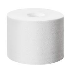TORK 472199 Mid-size bezdutinkový toaletní papír /36 ks v kartonu/
