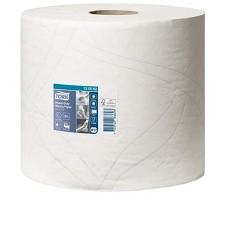 TORK 130062 Advanced 430 bílá  cena za balení 2 ks W1/W2