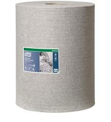 TORK 520337  Premium  utěrka netkaná textilie 38x32cm 148,2 m