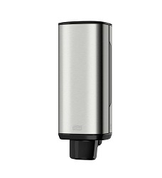 TORK 460010 zásobník  nerez na pěnové mýdlo