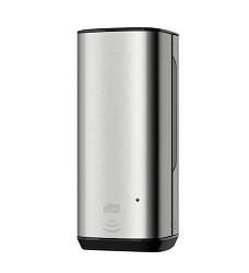 TORK 460009 zásobník nerez na pěnové mýdlo – s Intuition™ senzorem