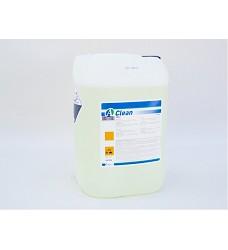 A- Clean 304 10l  Vysoce koncentrovaný slabě pěnivý alkalický čisticí prostředek