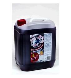 FLORE 5l Ultra Pomegranate  prostředek na ruční mytí nádobí