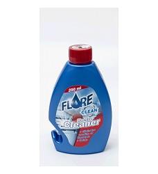 FLORE CLEAN čistič myčky 250ml /12