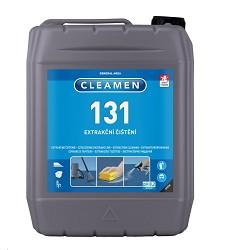 CLEAMEN 131 5l extraktor na koberce