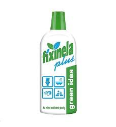 Fixinela PLUS 500ml/ 21 ekologický čistič na rez a vodní kámen