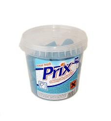 PRIX tablety do pisoáru 4,5kg Oceán