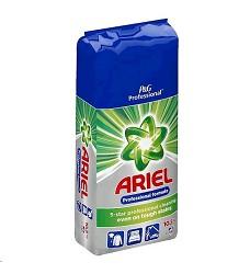 ARIEL prací prášek WHITE/COLOR 100 pracích dávek