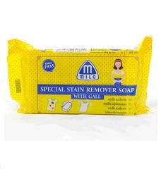MILO žlučové mýdlo 150g na odstraňování skvrn