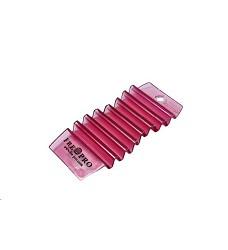 Hang Tag - vonná gelová závěska - Spiced Apple/lila 12kusů/karton