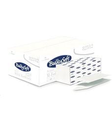 Papírový ručník Bulky Soft 82312 bílý premium (dříve 82250)