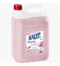 KALYP FOAMING SOAP zpěňovací mýdlo  5l