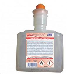 Florafree Hygi Foamer IFS1LTFNL 1l dezinfekce na bázi alkoholu pro bezdotykový dávkovač