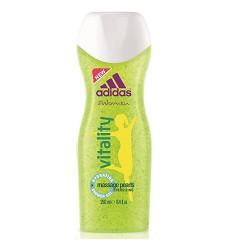 ADIDAS sprchový gel  pro ženy 250ml Vitality