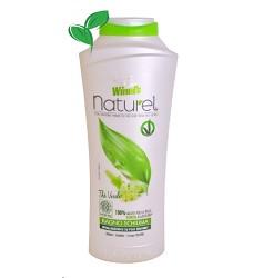 WINNI´S přírodní vlasový šampon 250ml/8 Zelený čaj