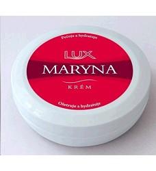 Krém MARYNA  LUX 75ml v plastu