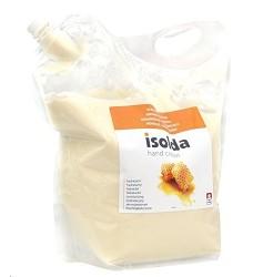 ISOLDA krém na ruce hydratační včelí vosk 5 L