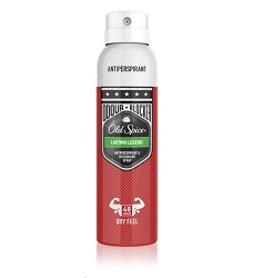 Deodorant  spray OLD SPICE Whitewater  125/150ml