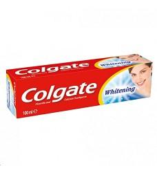 Zubní pasta COLGATE WHITENING 100ml