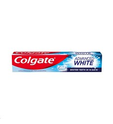 Zubní pasta COLGATE Advanced  WHITENING 75ml