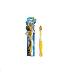 Kartáček zubní dětský Dental 1ks