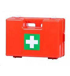 Lékárnička kufřík ZM10
