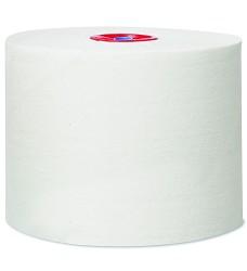 TORK 127540 Universal toaletní papír role počet v kartonu 27 ks T6