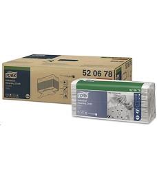 TORK 520678 PREMIUM 520 šedá top pak  (5x120 útržků)