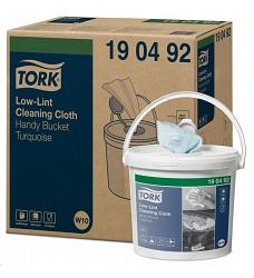 TORK 190492 Utěrka pro precizní čištění Premium