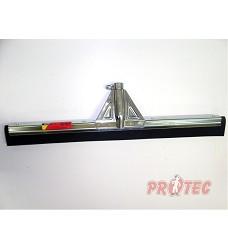 Podlahová stěrka 55cm zesílená 710562