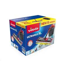 Úklidová souprava ULTRAMAX XL  Vileda set Box
