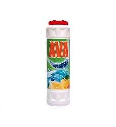 AVA čistící písek 550g /12 universal