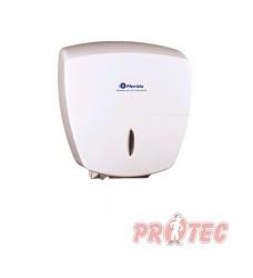 Zásobník toaletního papíru MERIDA Komfort-BSBPSS JUMBO