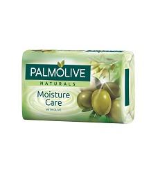 Mýdlo PALMOLIVE 90g oliva